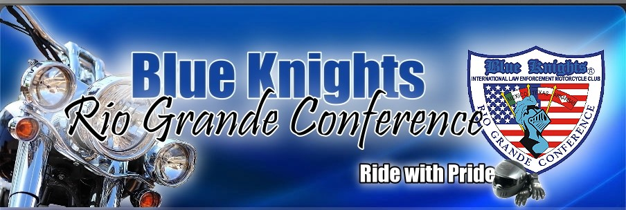 knights xxx motorcycle club Blue